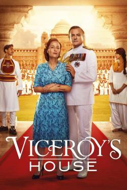 Viceroy's House - Now Playing In Theaters