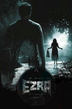 Ezra - Now Playing In Theaters