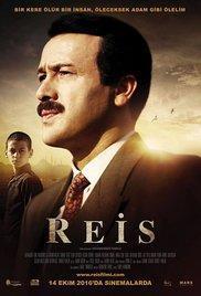 Reis - Vision Filme