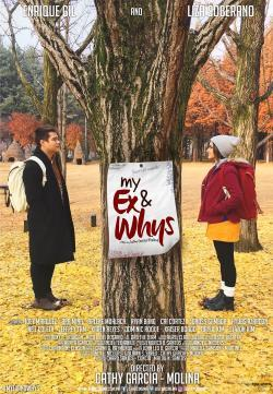 My Ex & Whys - Movies In Theaters