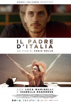 Il padre d'Italia - Film in Teatri