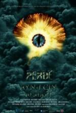 Perde: Ayn-ı Cin - Vizyondaki Filmler