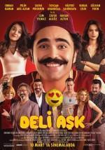 Deli Aşk - Vizyondaki Filmler
