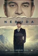 Neruda - Vizyondaki Filmler