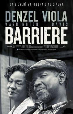 Barriere - Film in Teatri