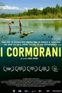 I cormorani - Film in Teatri
