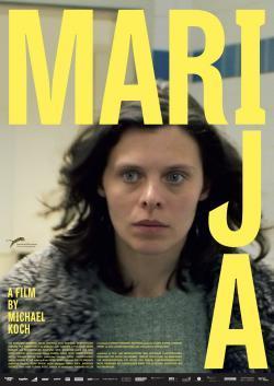 Marija - Vision Filme
