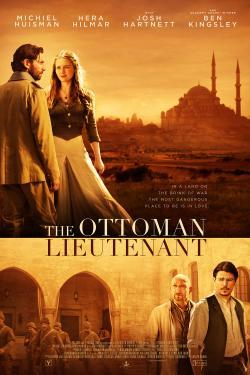 The Ottoman Lieutenant - Movies In Theaters