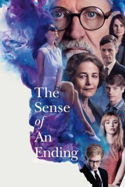 The Sense of an Ending - Movies In Theaters