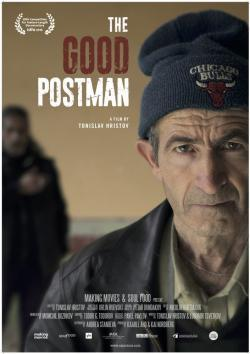 The Good Postman - Now Playing In Theaters