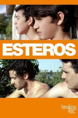 Esteros - Vision Filme