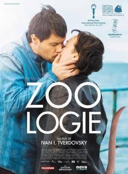 Zoologie - A l'affiche