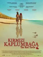 Kırmızı Kaplumbağa - Vizyondaki Filmler