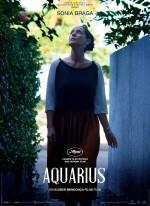 Aquarius - Vizyondaki Filmler