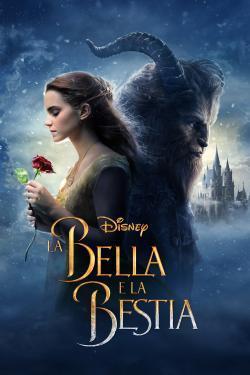 La Bella e la Bestia - Film in Teatri