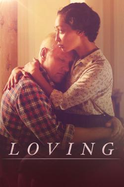Loving - Film in Teatri