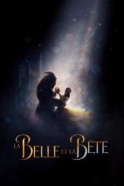 La Belle et la Bête - A l'affiche
