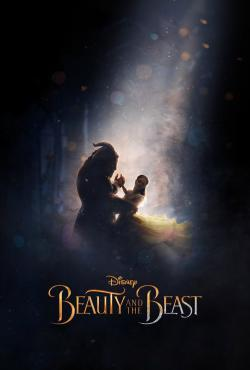 Beauty and the Beast - Now Playing In Theaters