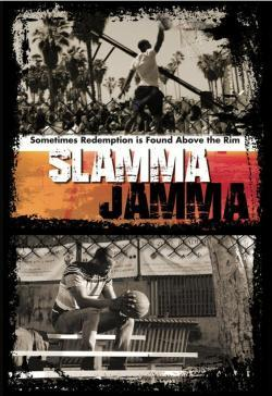 Slamma Jamma - Movies In Theaters