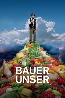 Bauer Unser - Vision Filme