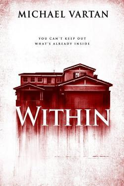 Within - Vision Filme