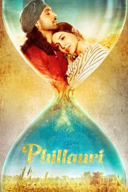 Phillauri - Now Playing In Theaters