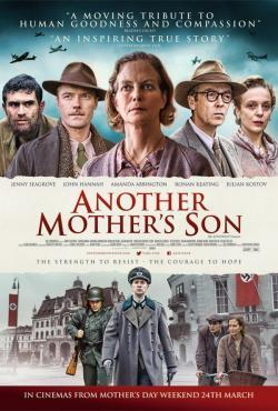 Another Mother's Son - Now Playing In Theaters