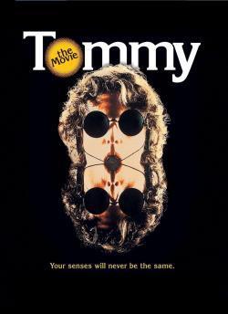 Tommy - Film in Teatri