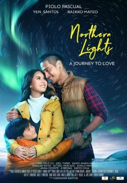 Northern Lights: A Journey to Love - Movies In Theaters