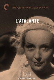 L'Atalante(1934) - Film in Teatri