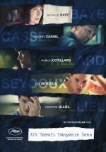 Alt Tarafı Dünyanın Sonu - Vizyondaki Filmler