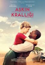 Aşkın Krallığı - Vizyondaki Filmler