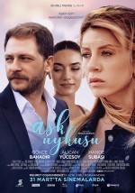 Aşk Uykusu - Vizyondaki Filmler