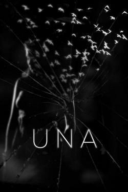 Una und Ray - Vision Filme