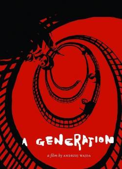 A Generation - Now Playing In Theaters
