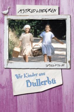 Wir Kinder aus Bullerbü - Vision Filme