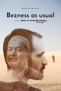 Bezness As Usual - Vision Filme