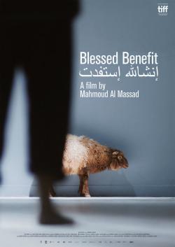 Inshallah Estafadit - Vision Filme