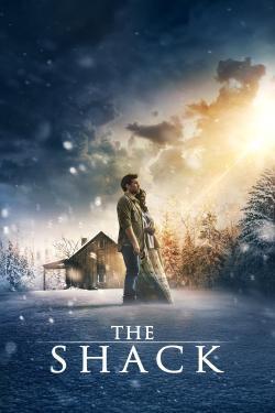 Die Hütte - Vision Filme