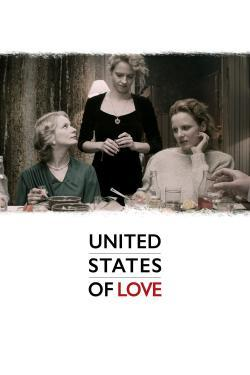United States of Love - A l'affiche