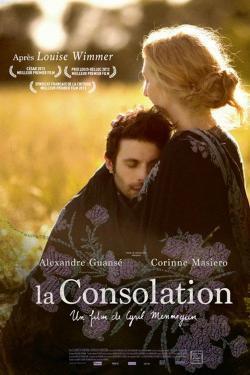 La consolation - A l'affiche