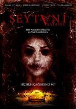 Şeytani - Vizyondaki Filmler