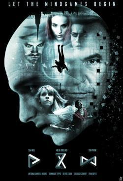 MindGamers - Vision Filme