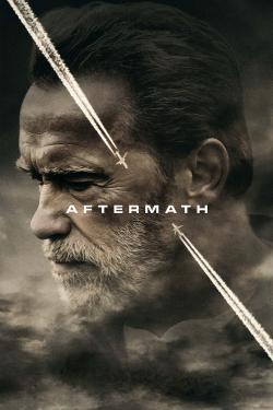 Aftermath - Movies In Theaters