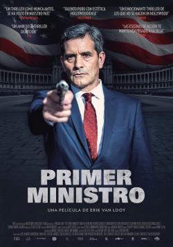 Primer ministro - Cartelera
