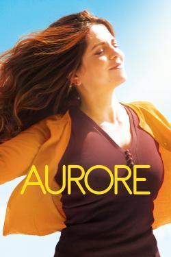 Aurore - A l'affiche