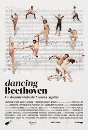 Dancing Beethoven - Vision Filme