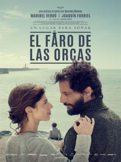El Faro De Las Orcas - Cartelera