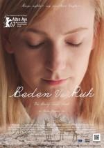 Beden ve Ruh - Vizyondaki Filmler