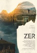 Zer - Vizyondaki Filmler